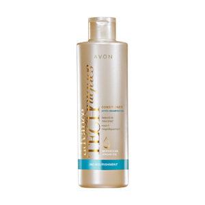 أدفانس تيكنيكس لتغذية الشعر تغذية فائقة بلسم للشعر 59923 250ml
