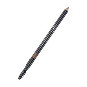 إفون ترو قلم لرسم الحواجب ثنائي الأطراف دارك براون 1298496 1.08gr